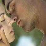 Про вегетарианство и секс