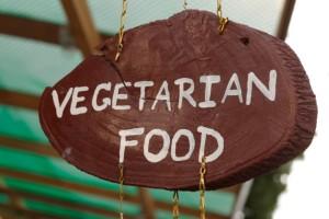 вегетарианцы и белки
