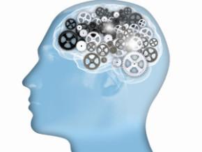 повышенные умственные нагрузки