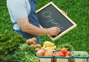 чем обрабатывают овощи и фрукты