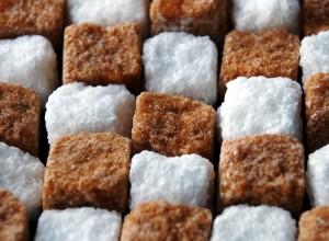 сахар-сладкий яд