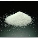 количество потребляемой соли