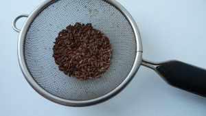 как прорастить семена льна в домашних условиях