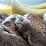 Банановые оладьи Рецепт проверенный временем!