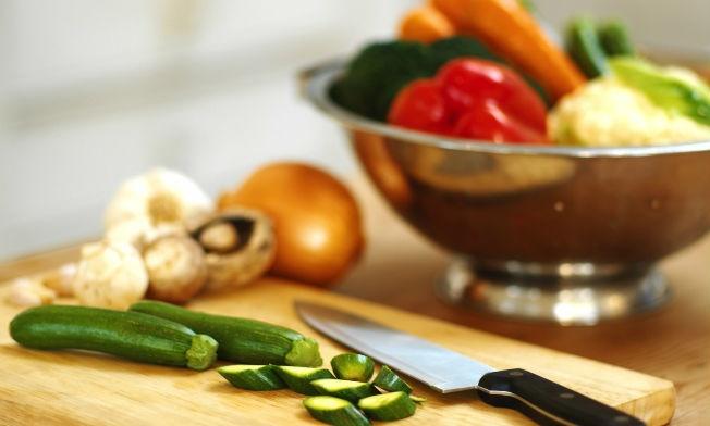 натуральные продукты антиоксиданты