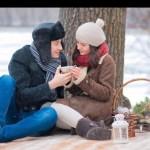 Правильное питание зимой по Аюрведе