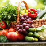 Какие продукты нельзя сочетать между собой?