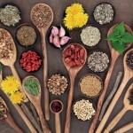 Часть 2: незаменимые жирные кислоты и их лучшие источники