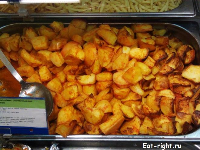ochen-vkusnyiy-kartofel-ochen-vrednyiy-kartofel3