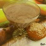 Как приготовить какао без сахара