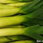 Макробиотическое питание. Основные принципы