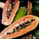 Макробиотическая диета Джорджа Озавы. 7 шагов к здоровью и долголетию.