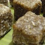 Вкуснейшие кокосовые конфеты