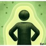 Что такое иммуномодулятор? Список иммуномодуляторов природного происхождения.