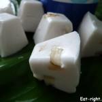 Мармелад на агар-агаре — готовим полезные домашние сладости!