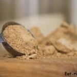 Пальмовый сахар — продукт уникальный, но не во всём… Наше расследование и неожиданные результаты