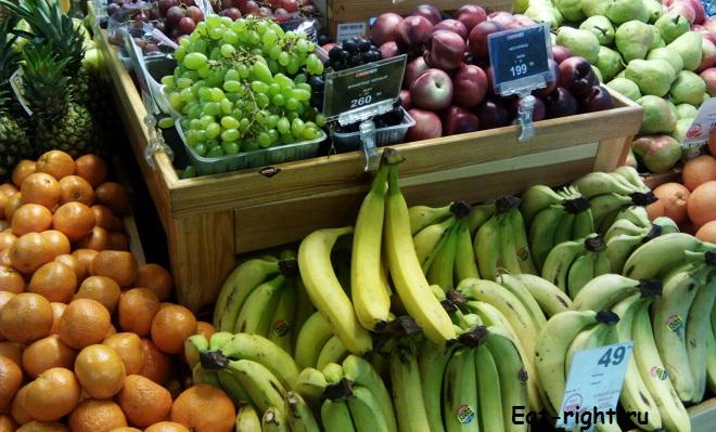 дорого быть здоровым