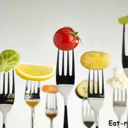 питание по шаталовой