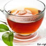Для чего нужна ферментация листьев для чая?! Какие травы лучше всего ферментировать?