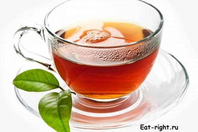 ферментация листьев для чая