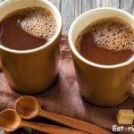 Чем заменить кофе — 8 кофейных напитков, которые покорят Вас!