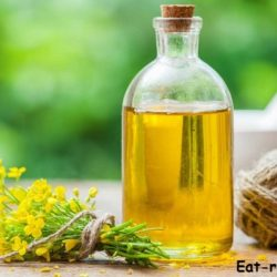 свойства рыжикового масла