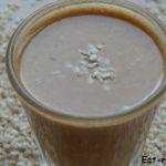 Паста Тахини — невероятный вкус и польза кунжута