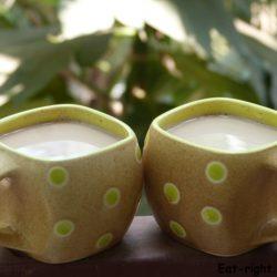 рецепт масала чая