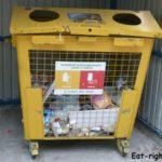 Переработка мусора в России — вся история, вплоть до наших дней со всеми «подъёмами» и «провалами». Наше рацпредложение по борьбе с мусорным коллапсом.