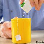 Вред сахарозаменителей — взгляд под другим углом