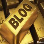 Наш заработок на блоге — как и на чём мы зарабатываем в интернете