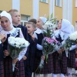 Почему православная школа не подходит для наших детей?!