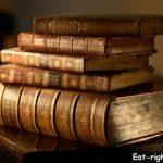 Лечение рака — книги, которые помогут победить болезнь!